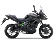 versys650_gry_s