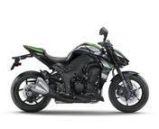 z1000_blk_s
