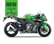 18zx10r_gn_s