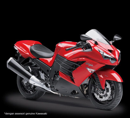 zx14-red