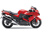 zx14r-red-s